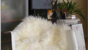 Faux Fur area Rug Ikea Faux Fur Rug White Ikea