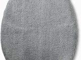 Fieldcrest Bath Rug Sets Amazon Com Fieldcrest Tufted Spa toilet Lid Cover Cashmere