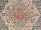 Flat Weave Blue Rug Harker Handwoven Flatweave Blue Red Beige area Rug