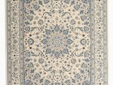 Fleur De Lis Rugs Bed Bath and Beyond Pin by Evelyn Laar On 4mom oriental Rug Traditional