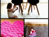 Fluffy Rugs for Bathroom Terrific Pics Rugs Bedroom Fluffy Ideas are You Currently