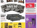 Fred Meyer area Rug Sale Fred Meyer Current Weekly Ad 02 15 02 18 2020 Frequent