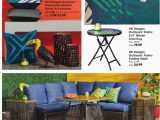 Fred Meyer area Rug Sale Fred Meyer Current Weekly Ad 03 11 04 28 2020 [3