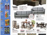 Fred Meyer area Rug Sale Fred Meyer Current Weekly Ad 08 21 08 27 2019 [10