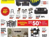 Fred Meyer area Rug Sale Fred Meyer Current Weekly Ad 09 02 09 08 2020 [8