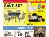 Fred Meyer area Rug Sale Fred Meyer Weekly Ad & Flyer July 15 to 21 Canada