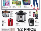Fred Meyer area Rug Sale Fred Meyer Weekly Ad & Flyer November 24 to 24