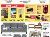 "Fred Meyer area Rug Sale New Daria 84"" sofa"