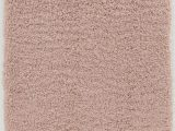Frederick Hand Hooked Wool Blush area Rug Desdemona Handmade Tufted Blush area Rug