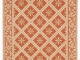 Frederick Hand Hooked Wool Blush area Rug Hk231 Hand Hooked Rug