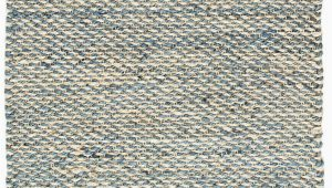 French Blue area Rugs Dash and Albert Jacinto Woven French Blue
