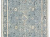 French Connection Home Bath Rug Amazon Com French Connection Versailles Vegetable Dyed