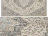 French Country Style area Rugs Classic Flourish area Rug In 2020