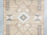 French Country Style area Rugs Rugs for Traditional or French Country Decor