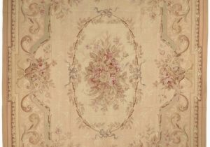 French Country Wool area Rugs Rug Au16 Aubusson area Rugs by Safavieh