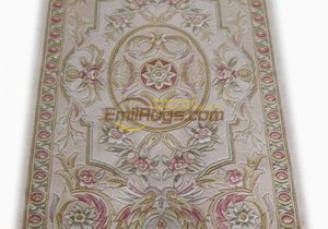 French Country Wool area Rugs Us $450 0 French Savonnerie Hand Knotted Wool Pile oriental Rug Antique Folk Carpet Mandala area Runner French Country Decor French Carpet Rug
