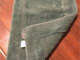 Frontgate Resort Bath Rugs Frontgate Resort Reversible Throw Rugs