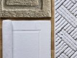 Frontgate Resort Bath Rugs Resort Cotton Bath Mat Frontgate