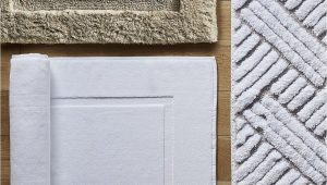 Frontgate Resort Bath Rugs Resort Cotton Bath Mat Frontgate