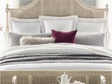 Frontgate Resort Bath Rugs Resort Egyptian Cotton Bedding and Bath towels