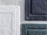 Frontgate Resort Bath Rugs Reversible Resort Cotton Bath Rug Frontgate