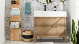 Full Size Bathroom Rugs Bath Mat Vs Bath Rug which is Better