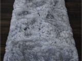 Fur area Rugs for Sale Alpaca Rugs Fur Blankets Fur forters and Fur Pillows