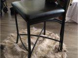 Fur area Rugs for Sale Black White Blue Cute Green Faux Fur area Carpet Round