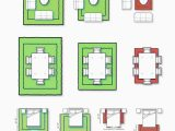 Furniture Placement On area Rug Love This Guide Do S and Don Ts Rug Placement