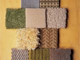 Garland Classic Berber area Rug Healthy Carpet and Rug Tips
