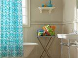 Garnet Hill Bathroom Rugs Bath Decor Bath towels and Rugs Shower Curtains Garnet