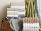 Gold Bath towels and Rugs to Match Bath Sheets Vs Bath towels How to Choose Bath Linens