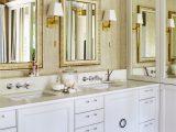Gold Color Bathroom Rugs 50 Bathroom Decorating Ideas Of Bathroom Decor