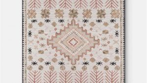 Good Deals On area Rugs 15 Awesome Places to Buy Affordable Rugs Line