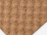 Good Quality Bath Rugs John Lewis & Partners Thick Cork Bath Mat