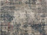 Gray and Maroon area Rugs Dynamic Rugs astoria 3370 930 Grey Burgundy area Rug