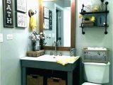 Gray and Yellow Bathroom Rug Sets Yellow Grey Bathroom Decor Gray Bathroom Accessories Set