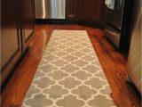 Gray Bathroom Rugs Target Under Rug Non Slip Mat Decoration Inspiring Tar Bath Mat