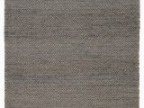 Gray Brown and White area Rug Wales Natural Geometric Gray & White area Rug – Burke Decor