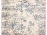 Gray White Blue area Rug Jaipur Living Lyra Harmony Lyr03 Light Gray Blue area Rug