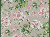 Green and Pink area Rugs Madcap Cottage by Momeni Summer Garden isleboro Eve area Rugs
