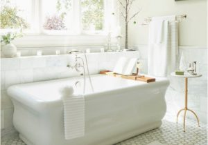 Green Bath Rug Sets Bath Mat Vs Bath Rug which is Better