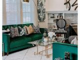 Green Couch Blue Rug Green Couch Black and White Rug New the 10 Best Home