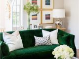 Green Couch Blue Rug Pin On sofas and Chairs