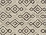 Grey and Beige area Rug 8×10 Amazon Loloi Akinak 04ivgy7999 Akina area Rug 8 X 10