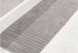 Grey and Black Bathroom Rugs Contemporary Bath Cb2 Bath Mat Rug Modern Bath Mat