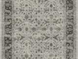 Grey and Silver area Rugs Dynamic Rugs Regal 5979 Grey Silver area Rug