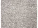 Grey and Silver area Rugs Thaddeus Silver area Rug