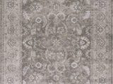 Grey and Taupe area Rugs Kas Chandler 4905 Grey Taupe area Rug