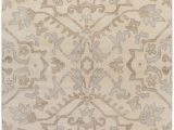 Grey and Taupe area Rugs Rugstudio Sample Sale R Gray Taupe area Rug Last Chance